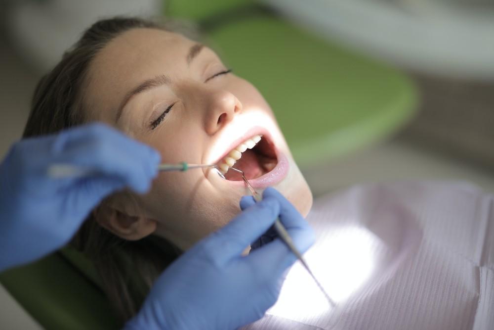 North Andover Dentist - North Andover Dentist