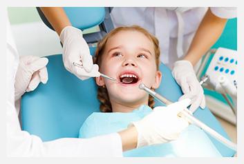 child image - North Andover Dentist